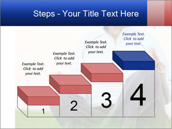 0000087825 PowerPoint Template - Slide 64