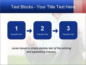 0000087825 PowerPoint Template - Slide 71