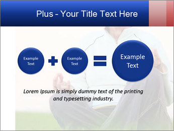 0000087825 PowerPoint Template - Slide 75