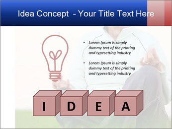 0000087825 PowerPoint Template - Slide 80