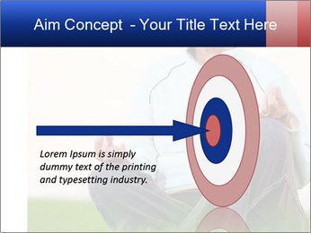 0000087825 PowerPoint Template - Slide 83