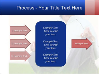 0000087825 PowerPoint Template - Slide 85