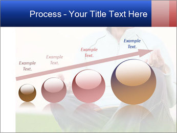 0000087825 PowerPoint Template - Slide 87