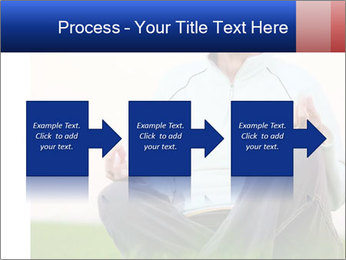 0000087825 PowerPoint Template - Slide 88