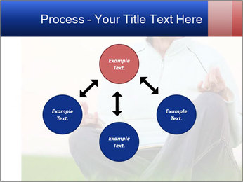 0000087825 PowerPoint Template - Slide 91