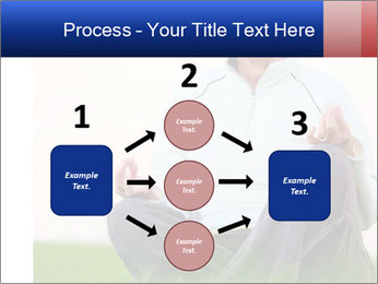 0000087825 PowerPoint Template - Slide 92