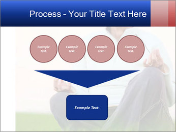 0000087825 PowerPoint Template - Slide 93