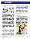 0000087825 Word Template - Page 3