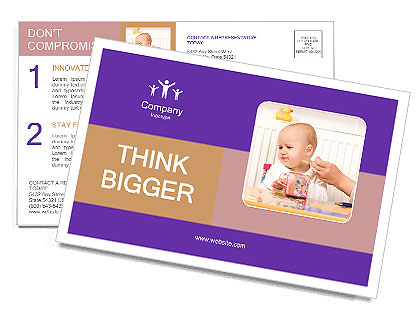 0000087826 Postcard Templates