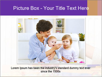 0000087826 PowerPoint Template - Slide 15
