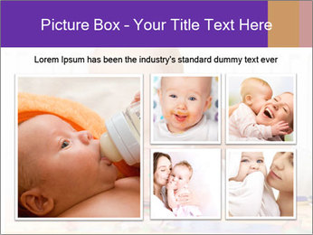 0000087826 PowerPoint Template - Slide 19