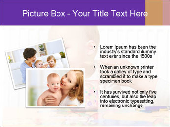 0000087826 PowerPoint Template - Slide 20