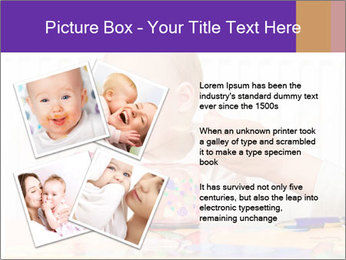 0000087826 PowerPoint Template - Slide 23