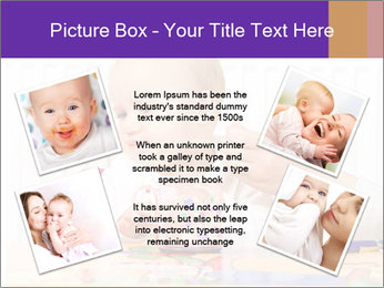 0000087826 PowerPoint Template - Slide 24