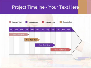 0000087826 PowerPoint Template - Slide 25