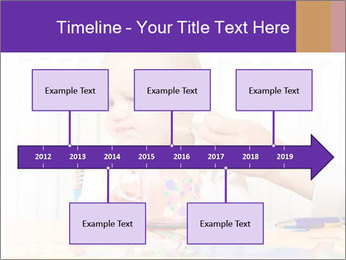 0000087826 PowerPoint Template - Slide 28