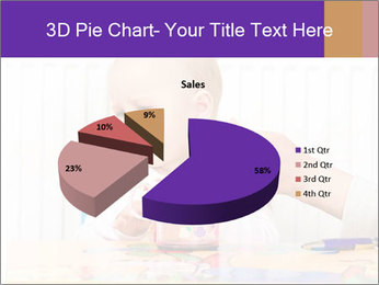 0000087826 PowerPoint Template - Slide 35