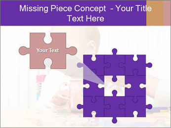 0000087826 PowerPoint Template - Slide 45