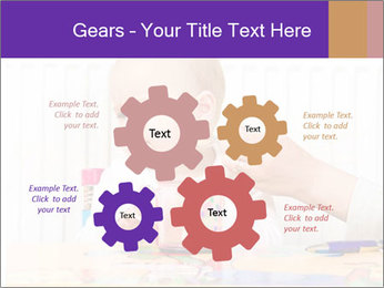 0000087826 PowerPoint Template - Slide 47
