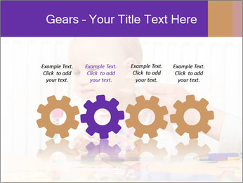0000087826 PowerPoint Template - Slide 48