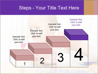 0000087826 PowerPoint Template - Slide 64