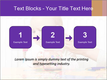 0000087826 PowerPoint Template - Slide 71