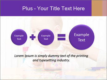 0000087826 PowerPoint Template - Slide 75