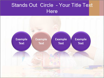 0000087826 PowerPoint Template - Slide 76
