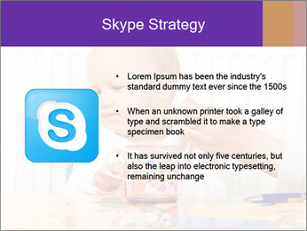 0000087826 PowerPoint Template - Slide 8