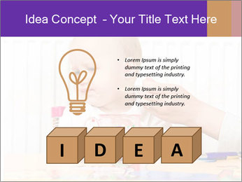 0000087826 PowerPoint Template - Slide 80
