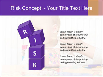 0000087826 PowerPoint Template - Slide 81