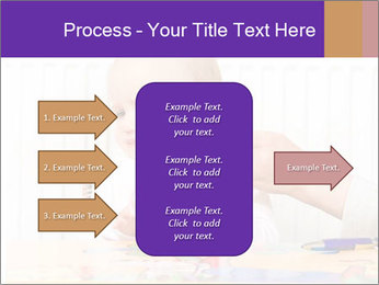 0000087826 PowerPoint Template - Slide 85