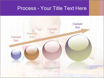 0000087826 PowerPoint Template - Slide 87