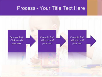 0000087826 PowerPoint Template - Slide 88