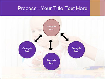 0000087826 PowerPoint Template - Slide 91
