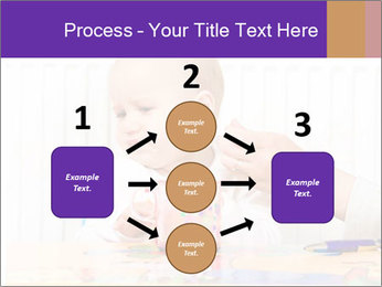 0000087826 PowerPoint Template - Slide 92