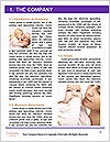 0000087826 Word Templates - Page 3