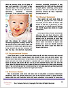 0000087826 Word Templates - Page 4