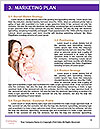 0000087826 Word Templates - Page 8