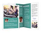 0000087827 Brochure Template