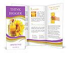 0000087828 Brochure Template