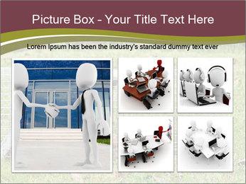 0000087829 PowerPoint Template - Slide 19