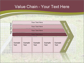 0000087829 PowerPoint Template - Slide 27