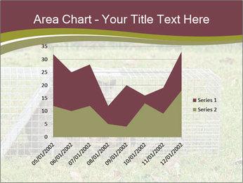 0000087829 PowerPoint Template - Slide 53