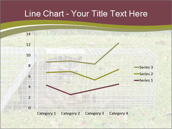 0000087829 PowerPoint Template - Slide 54