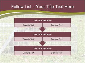 0000087829 PowerPoint Template - Slide 60