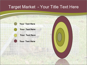 0000087829 PowerPoint Template - Slide 84