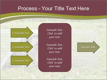 0000087829 PowerPoint Template - Slide 85