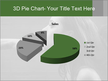 Submissiveness PowerPoint Template - Slide 35
