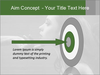 Submissiveness PowerPoint Template - Slide 83